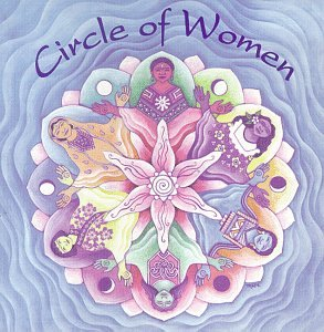 "Cover of ""Circle of Women"""