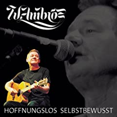 Ohne Jede Warnung (live)  Wolfgang Ambros Jetzt Als Mp3