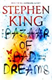 Stephen King (Author) Release Date: 3 Nov. 2015  Buy new: £20.00£10.00