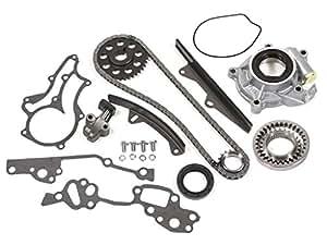 1987 Toyota Supra Engine Diagram 1989 Toyota Carburetor