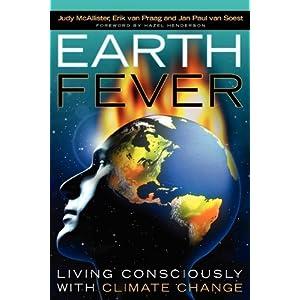 EarthFever