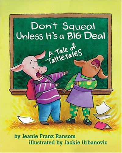 children's books that teach