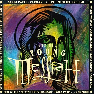 New Young Messiah