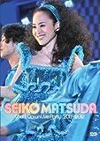 松田聖子/Seiko Matsuda COUNT DOWN LIVE PARTY 2011-2012 【初回限定盤】 [DVD] / 松田聖子 (出演)
