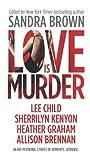 Love Is Murder (Black Ops)