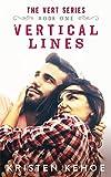 Vertical Lines (The Vert Series Book 1)