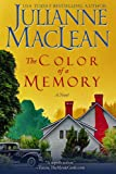 The Color of a Memory (The Color of Heaven Series Book 5)
