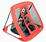 Rukket Pop-Up SKEE-GOLF Chipping Target