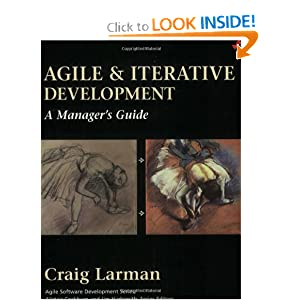Front Cover (Amazon)
