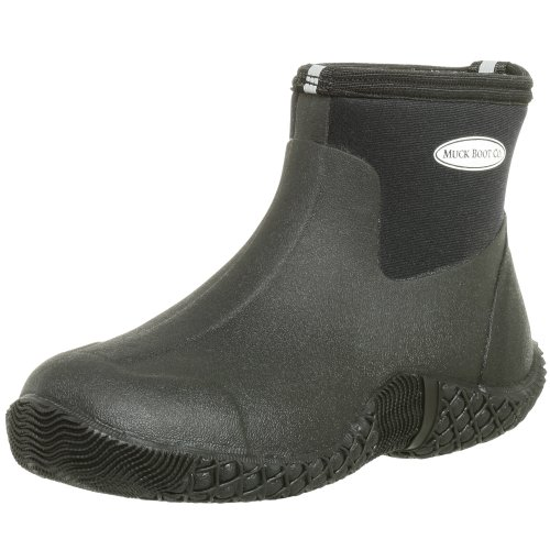 Muckboots Adult Jobber Boot Discount Sale