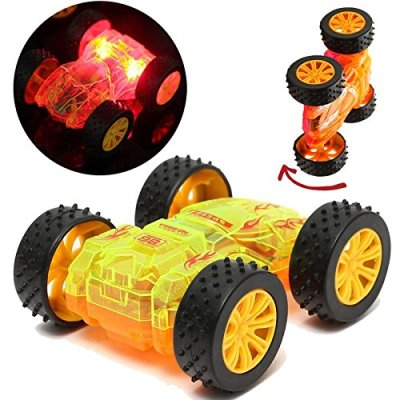 Flashing-Led-Light-Music-Car-With-Sound-Electric-Toy-Cars-Kids