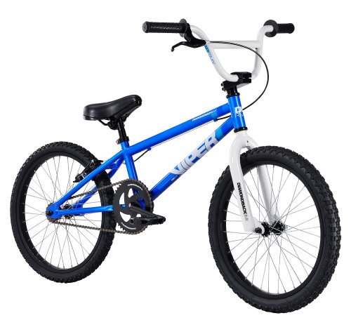 Diamondback Bicycles 2014 Viper BMX