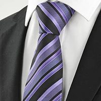 Purple Ties for Men - Bing images