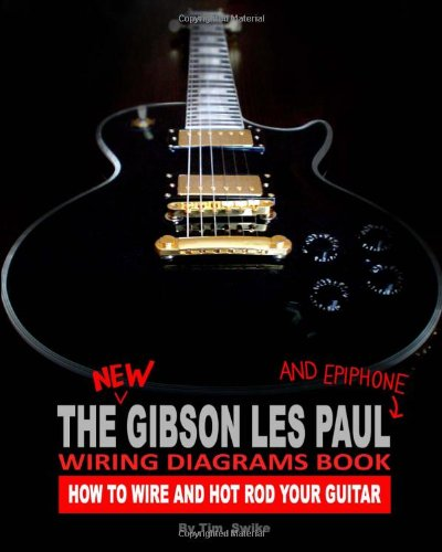 Wiring Diagram As Well Gibson Les Paul Wiring Diagram As Well