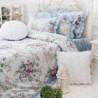 Shabby Chic Bedding & Bedding Sets | WebNuggetz.com
