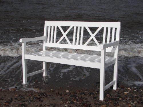 gartenb nke online gartenb nke g nstig. Black Bedroom Furniture Sets. Home Design Ideas