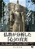 ブッダの実践心理学 第二巻 心の分析(サンガ文庫) (アビダンマ講義シリーズ)