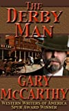 The Derby Man (The Derby Man Series Book 1)