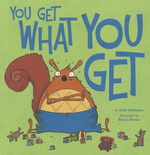 books that teach life lessons