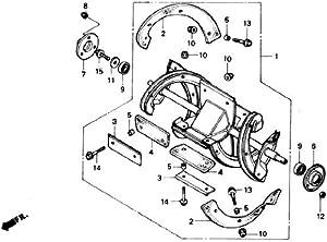 Toro Snowblower Belt Replacement, Toro, Free Engine Image