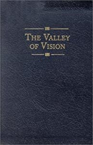"Cover of ""Valley of Vision: A Collection ..."