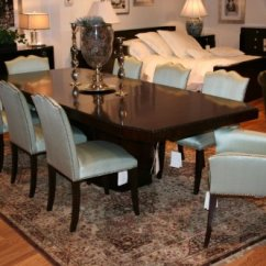 Where To Buy Cheap Chairs Suvs With Captain 2018 Low Price Ralph Lauren Avalon Dining Room Set Silk (0500-20,(see Options))