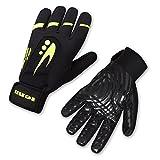 Tenn Unisex Cold Weather Waterproof/Windproof Plus Gloves