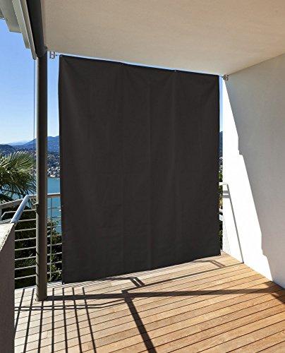 03295120170312 Sichtschutz Terrasse Zum Ausziehen – Filout Com