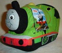 "THOMAS & FRIENDS THOMAS THE TANK ENGINE TRAIN 10"" DOLL ..."