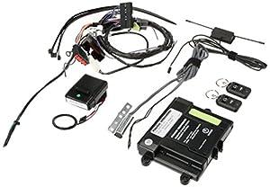 Amazon.com: Genuine Mazda Accessories 0000-8F-G30 Remote