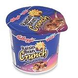 KEB01474 - Breakfast Cereal
