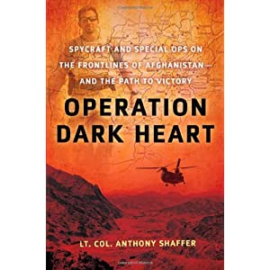 Book Cover -  Operation ....