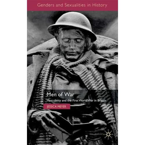 paul fussell the great war and modern memory pdf