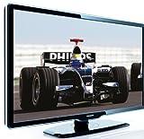 Philips 42 PFL 7404 H/12 106,7 cm (42 Zoll) Full-HD LCD-Fernseher mit integriertem DVB-T Tuner