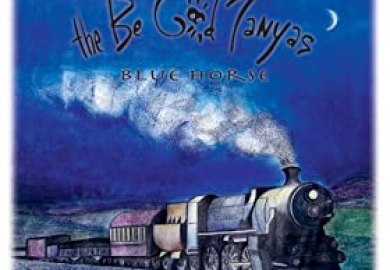 The Be Good Tanyas Blue Horse Amazon Com Music