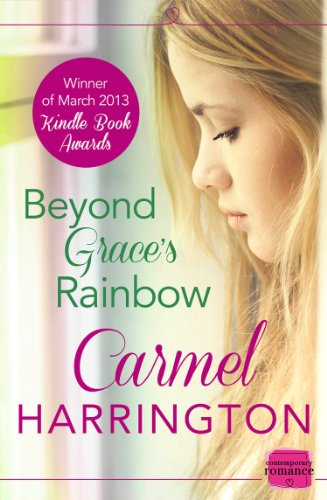 Beyond Grace's Rainbow: HarperImpulse Contemporary Romance