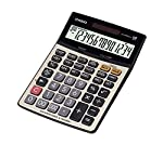 Calculators: Buy Calculators Online at Best Prices in