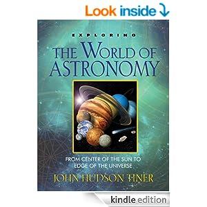 middle school astronomy books - photo #5