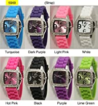 Popular Watches Store
