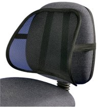 Office Chairs: Best Office Chairs For Back Pain