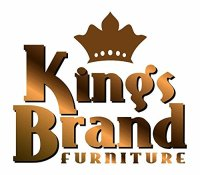 Kings Brand Furniture Wood Buffet Cabinet Console Table ...