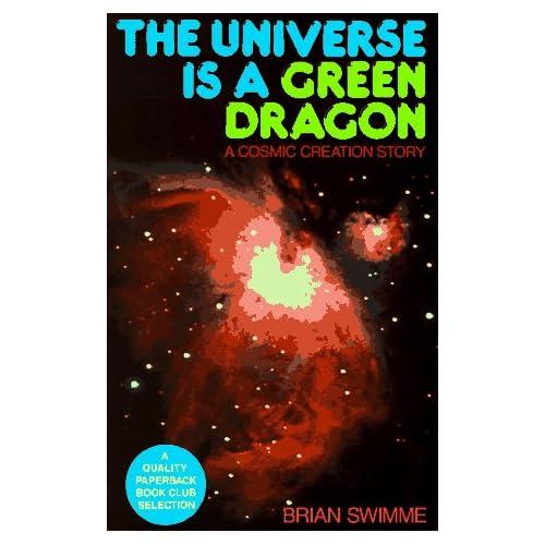 (c) Rosemary Bredeson The Scientific Mystic(tm) 2011