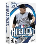 High-Heat-Baseball-2004-PC