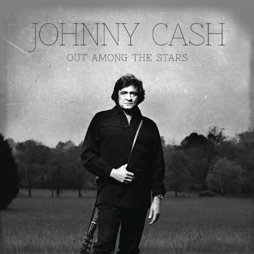 Johnny Cash-Out Among The Stars-CD-FLAC-2014-PERFECT Download