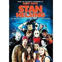 STAN HELSING 3
