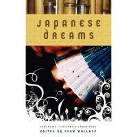 Japanese Dreams anthology