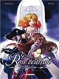 La Rose écarlate : Missions, tome 1 : Le spectre de la Bastille 1