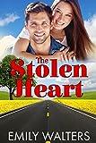 The Stolen Heart (Contemporary Romance)