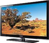 LE 46 C 530 DVB-T -C 50Hz - LCD-TV