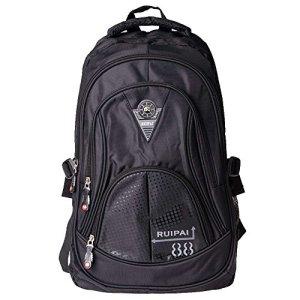 Vbiger-School-Backpack-for-Girls-Boys-for-Middle-School-Cute-Bookbag-Outdoor-Daypack